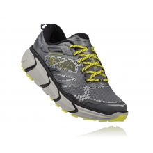 M Challenger Atr 2 by HOKA ONE ONE