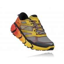 Challenger ATR 2 by HOKA ONE ONE in Calgary Ab