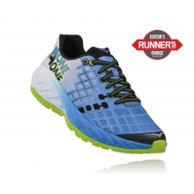 Men's Clayton by HOKA ONE ONE in Fairfax Va
