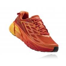 Men's Clifton 3 by HOKA ONE ONE in Oakley OH