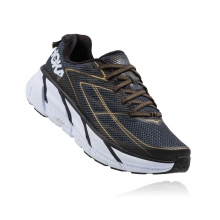 Men's Clifton 3 by HOKA ONE ONE in Huntersville NC