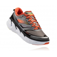 M Conquest 3 by HOKA ONE ONE