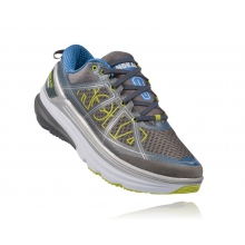M Constant 2 by HOKA ONE ONE in Des Peres Mo