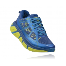 M Infinite by HOKA ONE ONE in Park Ridge Il