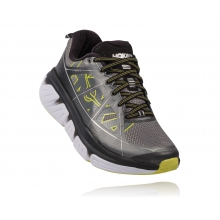 Infinite by HOKA ONE ONE in Lisle Il
