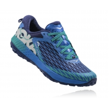 Men's Speed Instinct by HOKA ONE ONE in Lisle Il