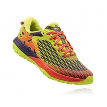 Men's Speed Instinct by HOKA ONE ONE in Portland OR