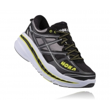 M Stinson 3 by HOKA ONE ONE