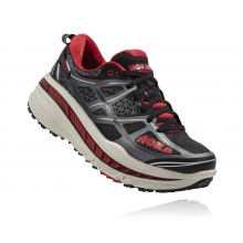 Men's Stinson 3 ATR by HOKA ONE ONE in Fairbanks Ak