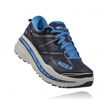 Stinson 3 ATR by HOKA ONE ONE in State College Pa