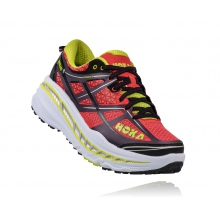 Men's Stinson 3 ATR by HOKA ONE ONE in Ashburn Va