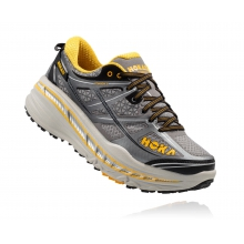 Men's Stinson 3 ATR by HOKA ONE ONE in San Antonio Tx