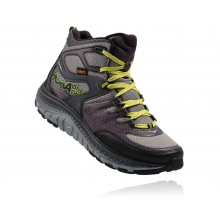 Men's Tor Tech Mid WP by HOKA ONE ONE in Cambridge Ma