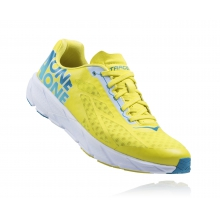 Men's Tracer by HOKA ONE ONE in Melrose Ma