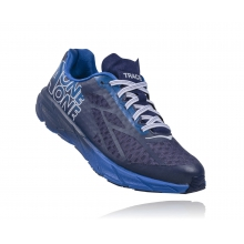 M Tracer by HOKA ONE ONE in New Haven Ct