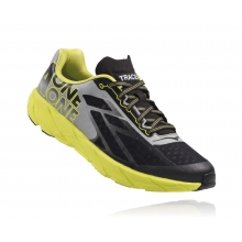 Men's Tracer by HOKA ONE ONE in Cambridge Ma