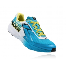 Men's Tracer by HOKA ONE ONE in Brookline Ma