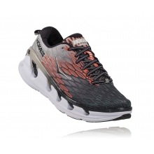 Vanquish 2 by HOKA ONE ONE in Mt Pleasant Tx