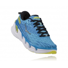 M Vanquish 2 by HOKA ONE ONE in Naperville Il