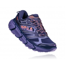 Challenger ATR 2 by HOKA ONE ONE in Cambridge Ma