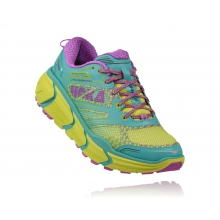 Challenger ATR 2 by HOKA ONE ONE in New Haven Ct