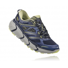 Challenger ATR 2 by HOKA ONE ONE in Chattanooga Tn