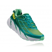 Clifton 3 by HOKA ONE ONE in State College Pa