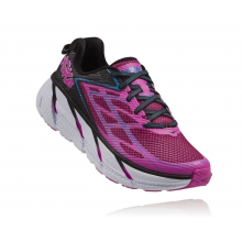 Women's Clifton 3 by HOKA ONE ONE in Cambridge Ma