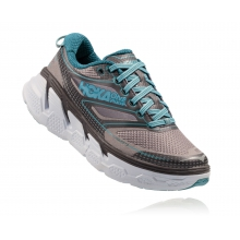Women's Conquest 3 by HOKA ONE ONE in Brookline Ma
