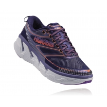 Women's Conquest 3 by HOKA ONE ONE in Manhattan Ks