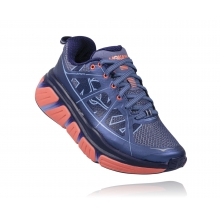 Infinite by HOKA ONE ONE in Park Ridge Il