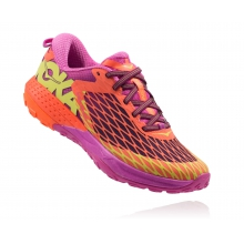 Women's Speed Instinct by HOKA ONE ONE in Granville Oh