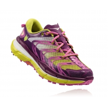 Speedgoat by HOKA ONE ONE