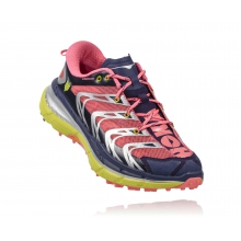 Women's Speedgoat by HOKA ONE ONE in Cambridge Ma