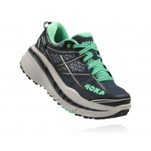Women's Stinson 3 ATR by HOKA ONE ONE in Springfield MO