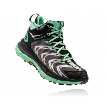 Women's Tor Speed 2 Mid WP by HOKA ONE ONE in Wellesley Ma