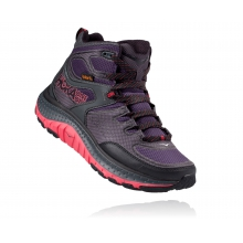 Women's Tor Tech Mid WP by HOKA ONE ONE