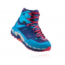 Women's Tor Ultra Hi WP by HOKA ONE ONE in Lisle Il