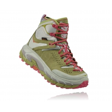 Tor Ultra Hi WP by HOKA ONE ONE in Park Ridge Il