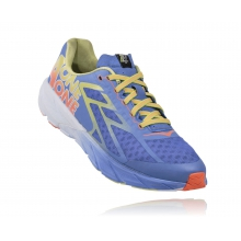 Women's Tracer by HOKA ONE ONE in Sutton Ma