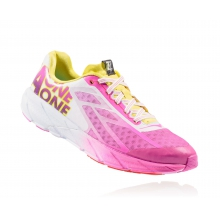 W Tracer by HOKA ONE ONE in Naperville Il