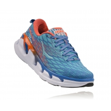 W Vanquish 2 by HOKA ONE ONE in Des Peres Mo