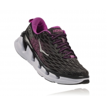 W Vanquish 2 by HOKA ONE ONE in New Haven Ct