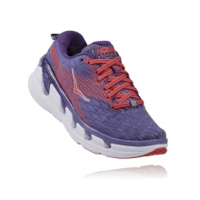W Vanquish 2 by HOKA ONE ONE in Glendale Az