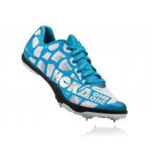 Men's Rocket LD by HOKA ONE ONE in Park Ridge Il