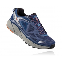 Men's Challenger ATR 3 by HOKA ONE ONE in Cambridge Ma
