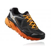 Men's Challenger ATR 3 by HOKA ONE ONE in New Haven Ct
