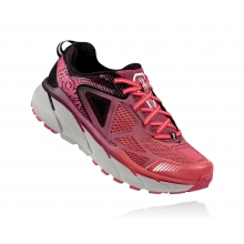 Women's Challenger ATR 3 by HOKA ONE ONE in Brookline Ma