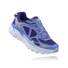 Women's Challenger ATR 3 by HOKA ONE ONE in Wellesley Ma