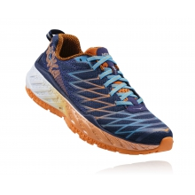 Men's Clayton 2 by HOKA ONE ONE in Lisle Il